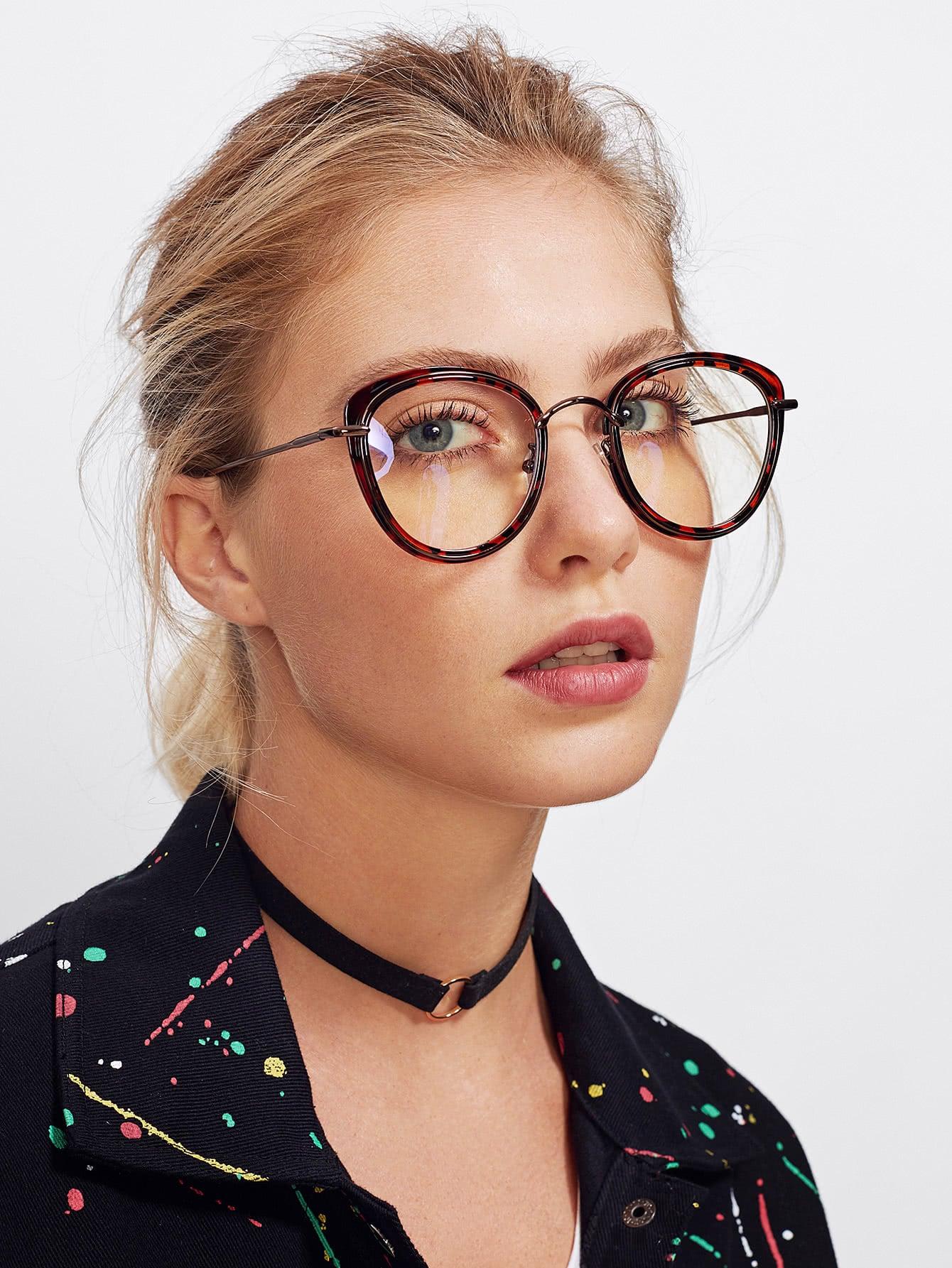 M Premium Online Fashion Store 1