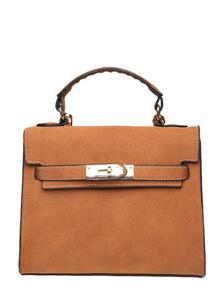 Metal Detail Grab Bag
