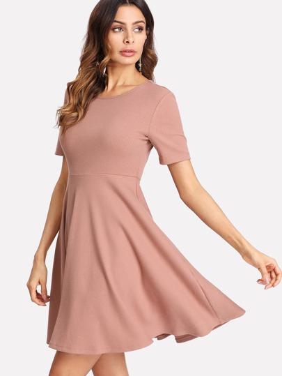 Kleider online verkaufen schweiz