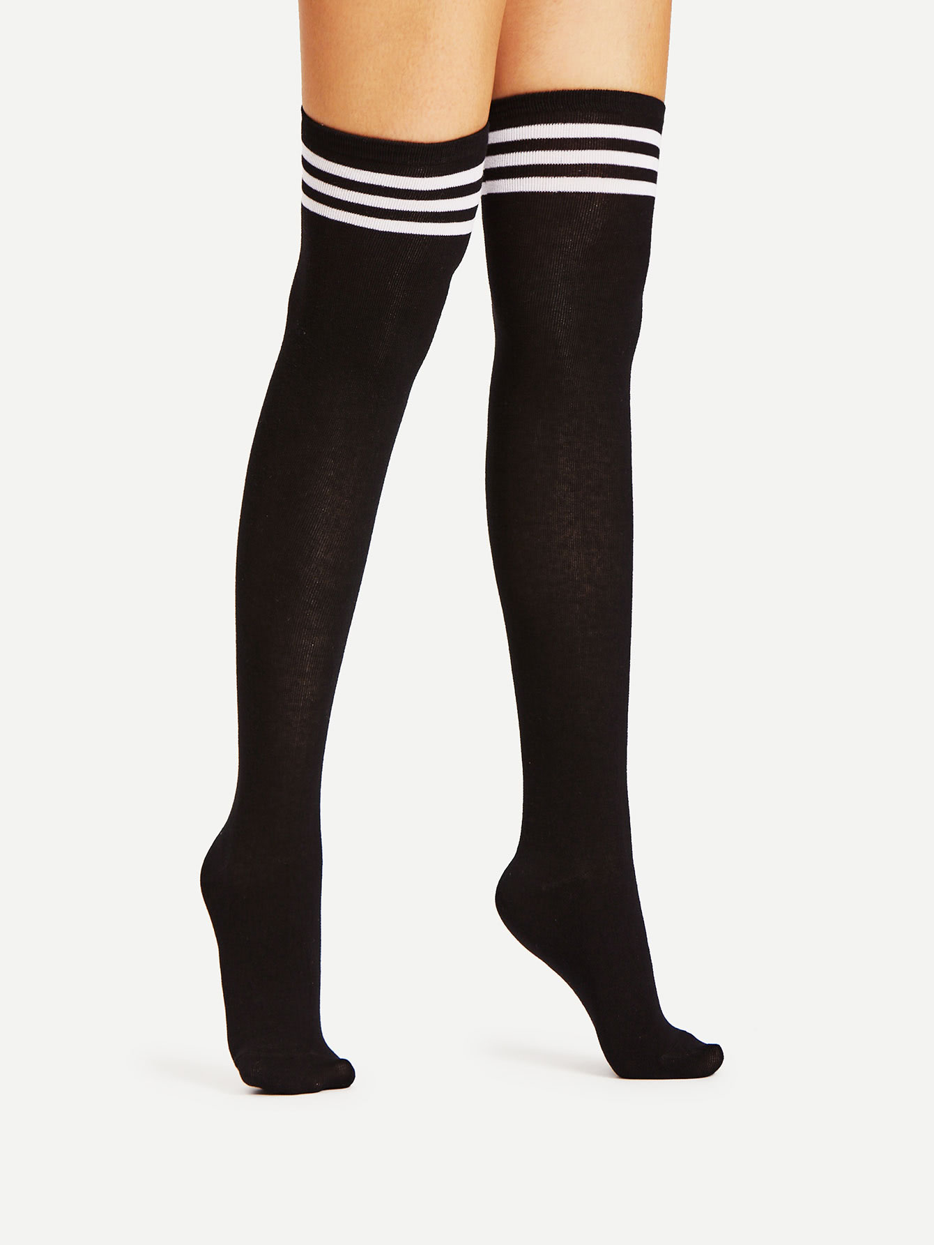 Special Buy. See more special offers. Customer Rating. 4 Stars & Up. 3 Stars & Up. Knee Socks. Showing 48 of results that match your query. Search Product Result. Product - Deago Women Thigh High Socks Over the Knee Leg Warmer Tall Long Boot Socks. Product Image. Price $ 5. 99 - $ 6. Girls Ladies Women Thigh High Over the Knee.