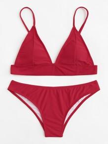 Set di bikini