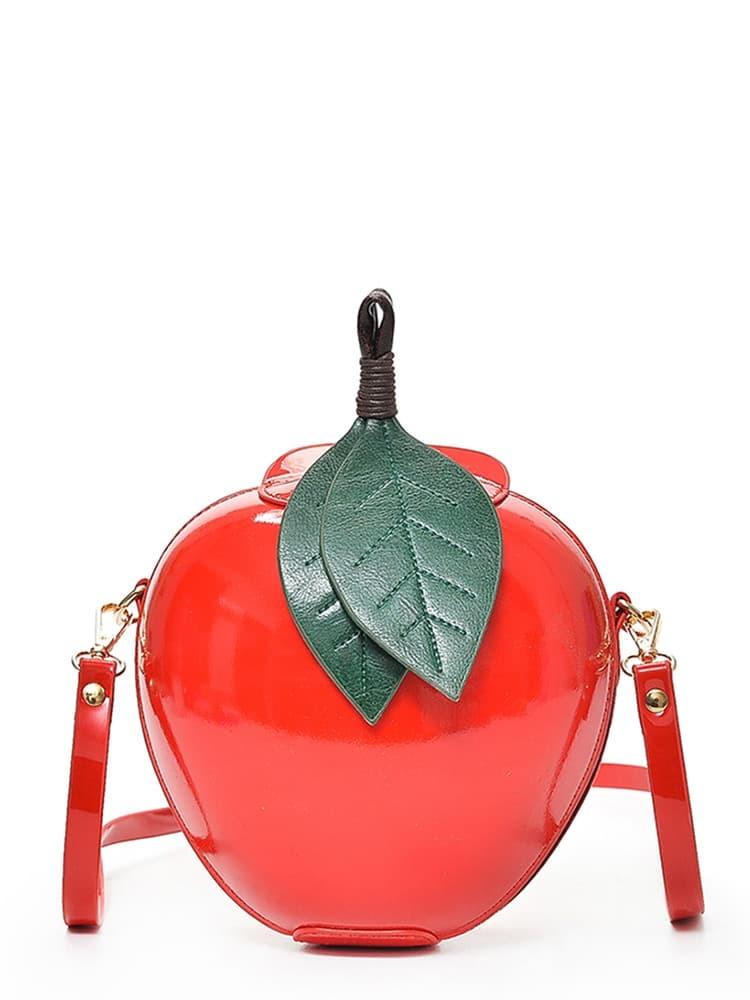 Apple Clutch Crossbody Bag главный цилиндр сцепления ваз 21074 купить