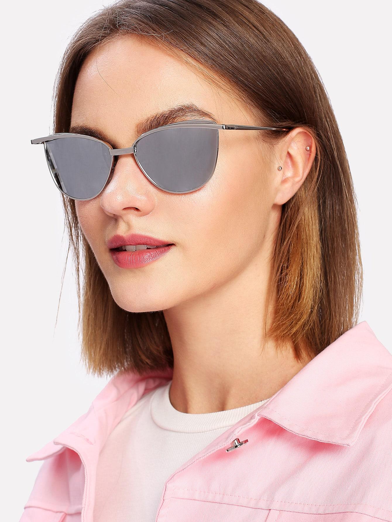 New sunglasses in fashion 64