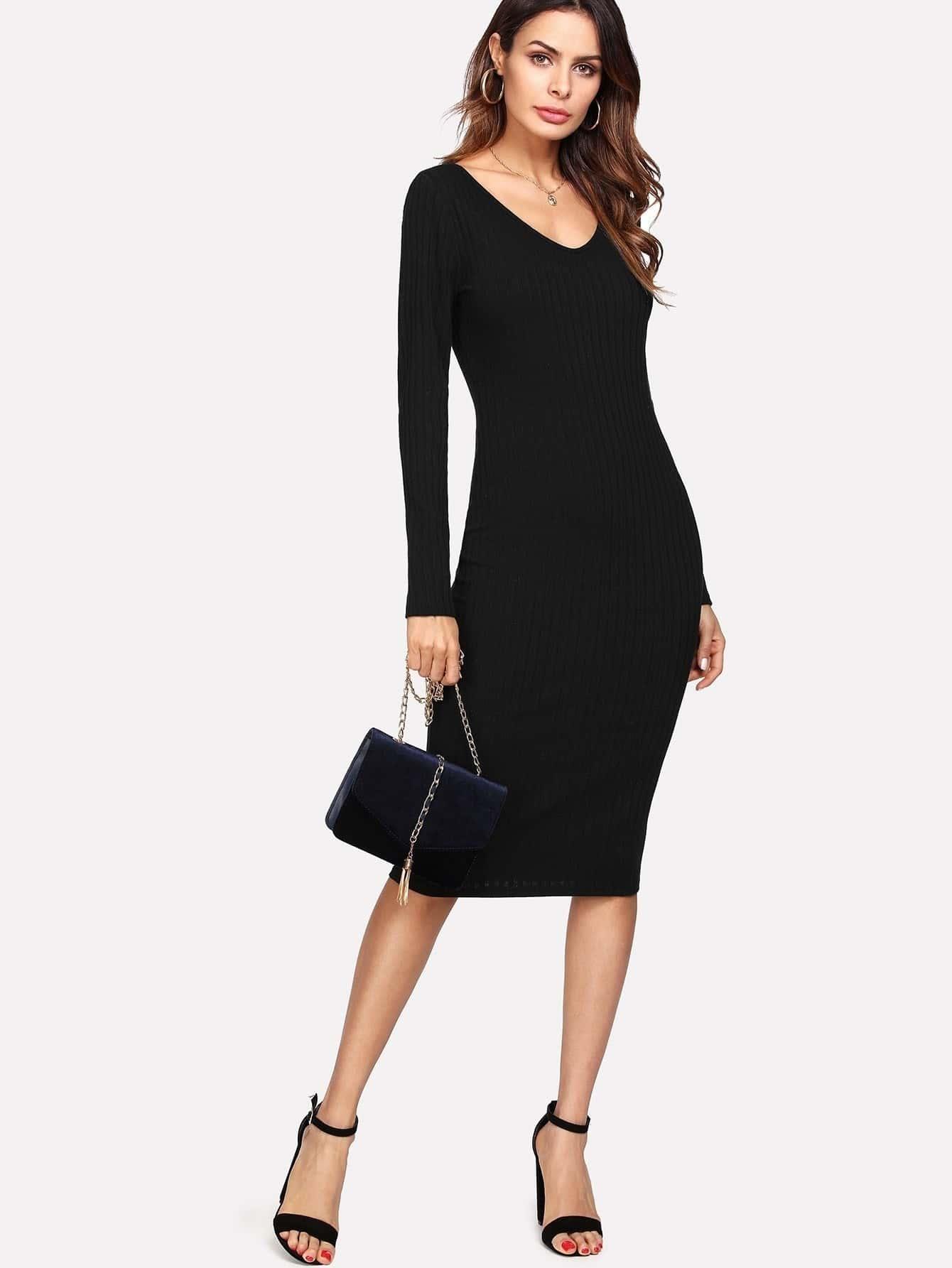 Solid Slim Fit Dress футболка wearcraft premium slim fit printio акула