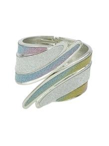 Irregular Arm Cuff Bracelets