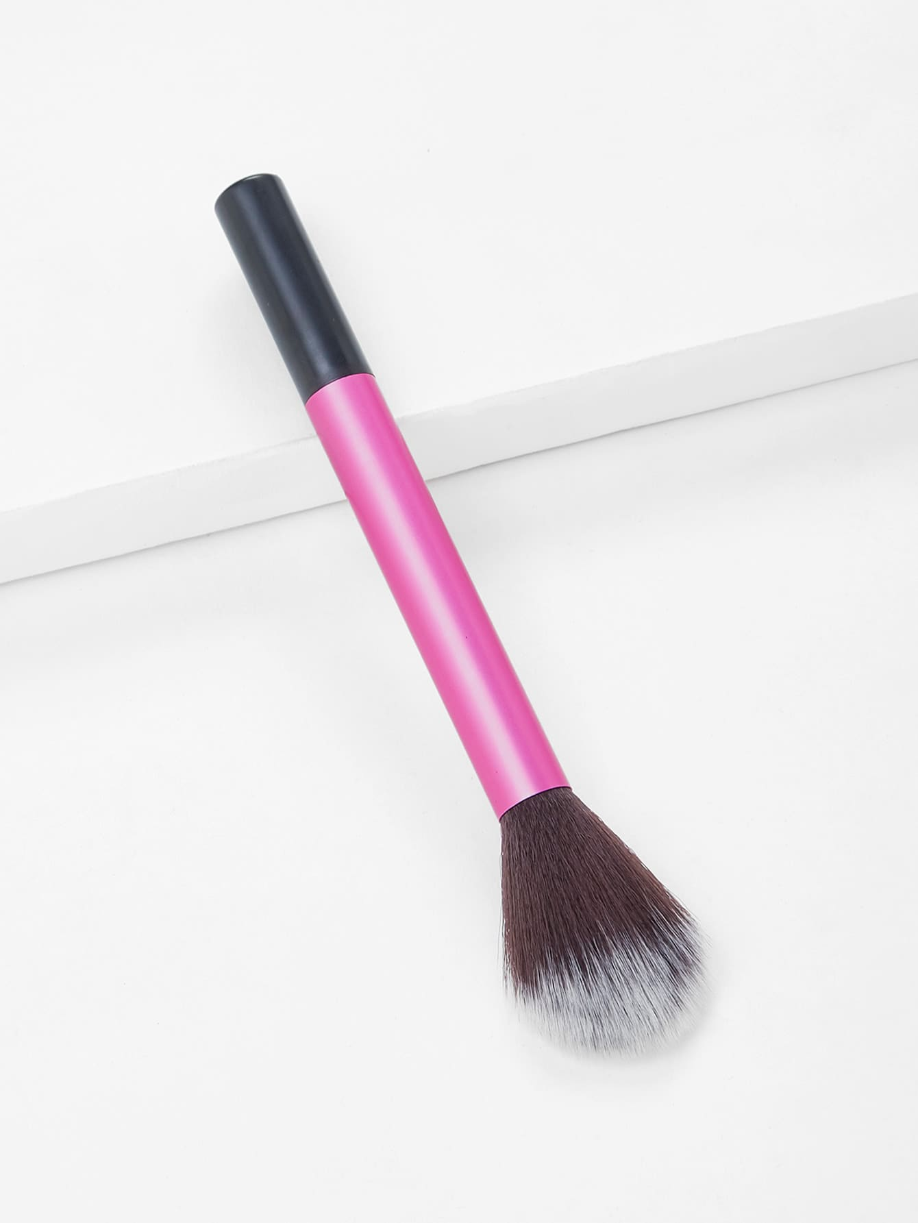 Two Tone Soft Makeup Brush