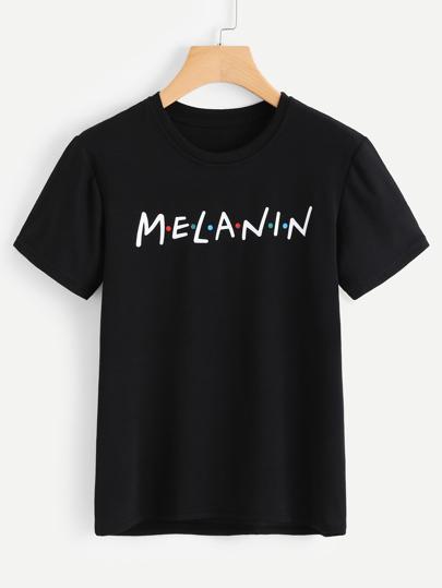 Women's T Shirts Online