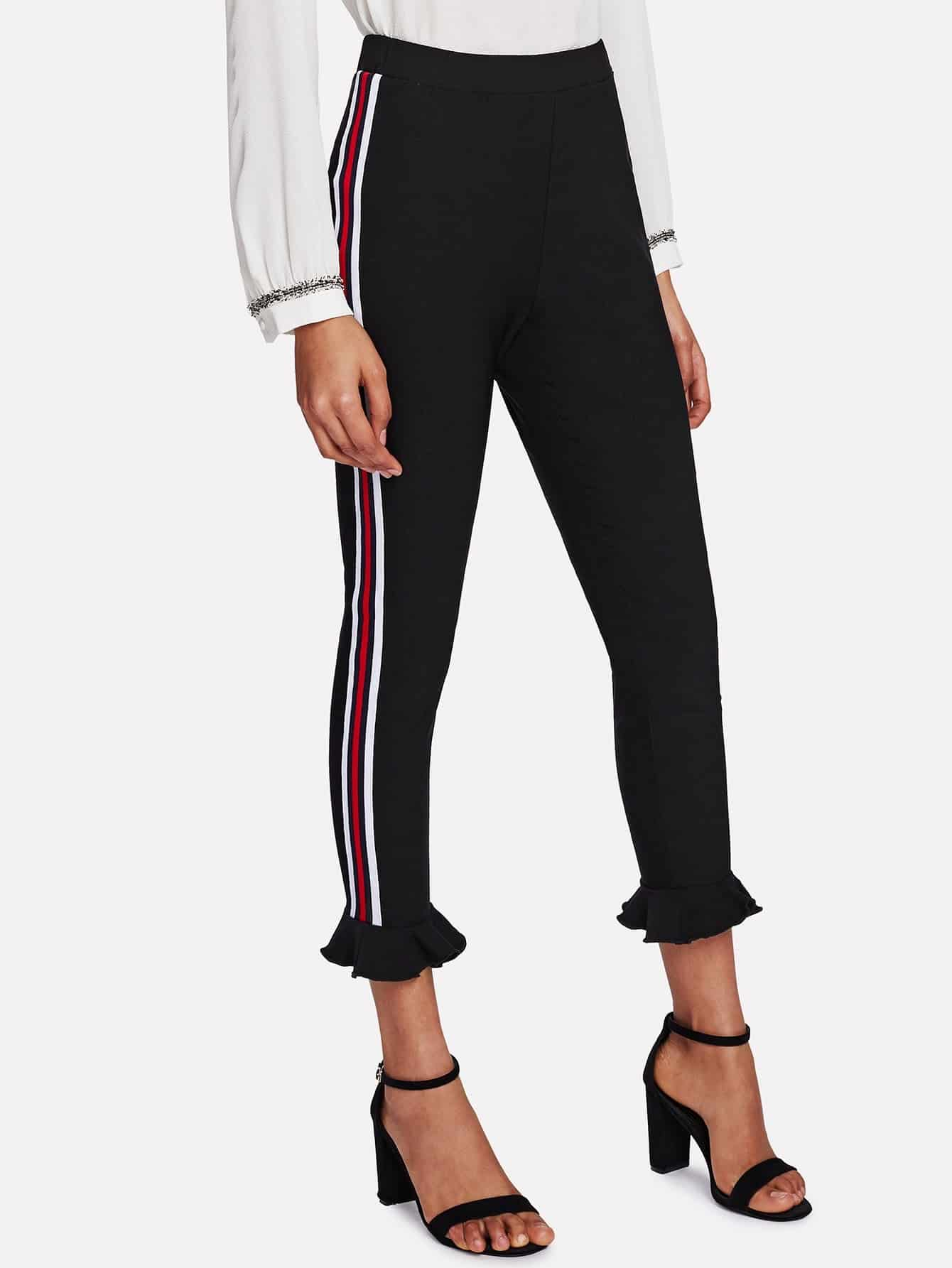 Shoppr Fashion Beauty Search Shopping For Women Azure Star Pants Legging Celana Panjang