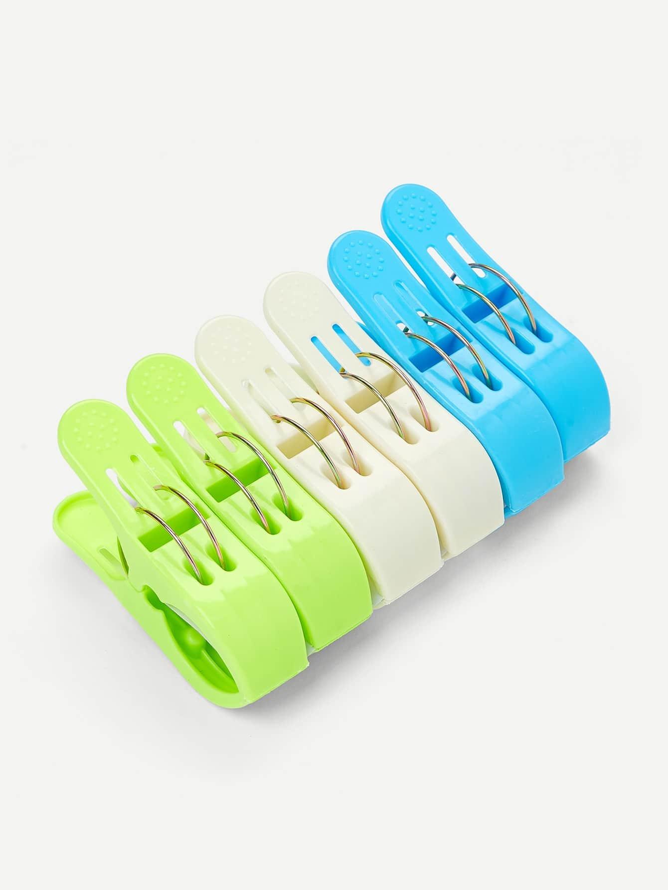 Купить Пластиковый набор для скотча большого размера, null, SheIn
