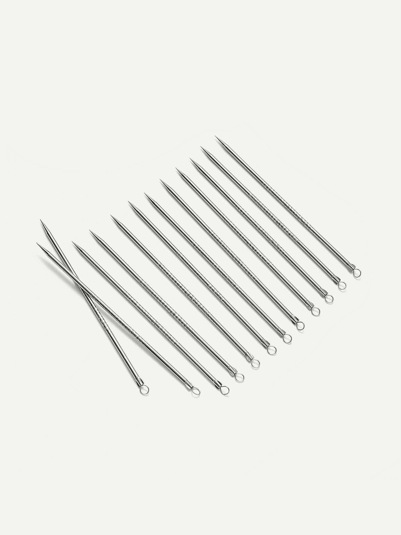 Acne Needle 12pcs