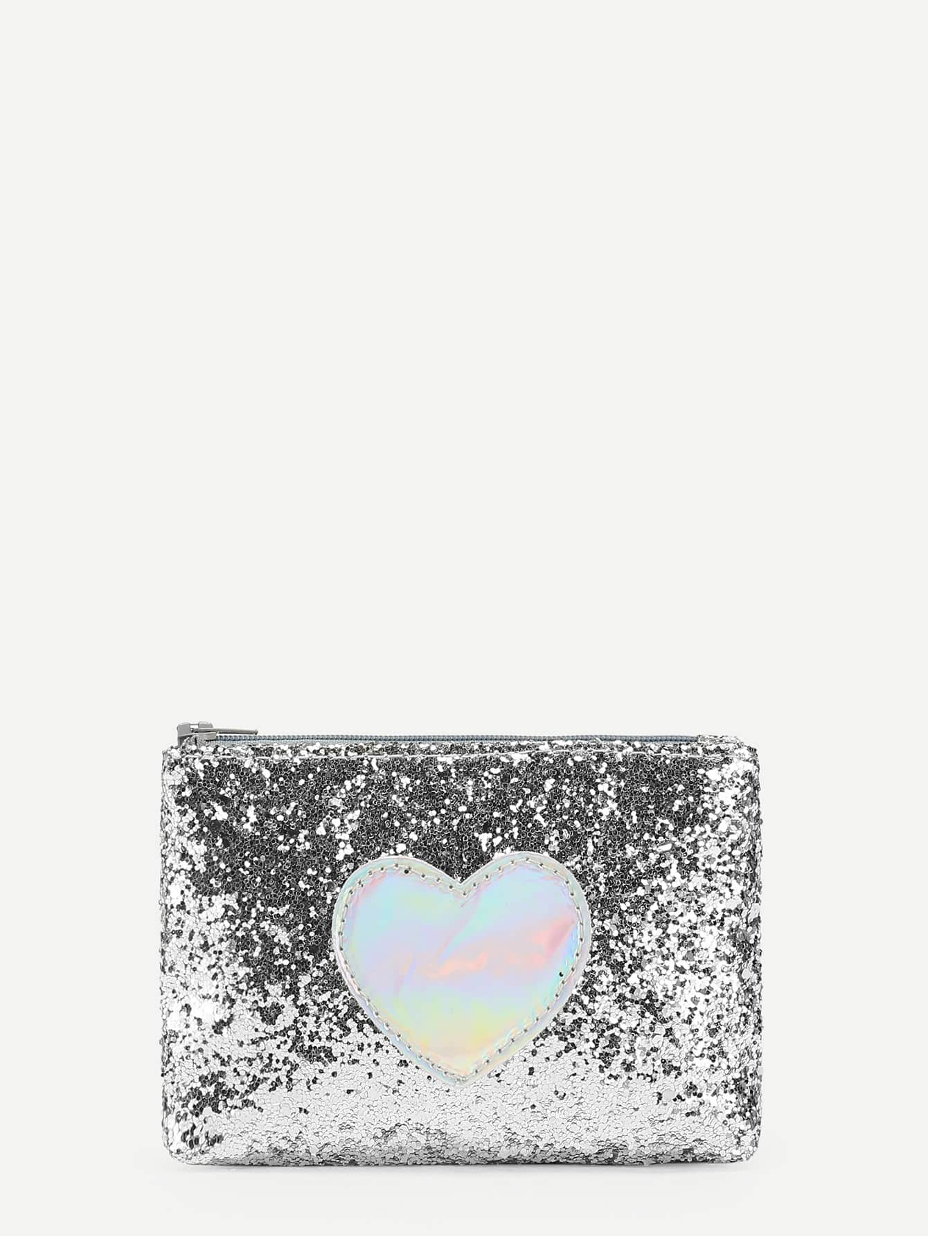 Shoppr Fashion Beauty Search Shopping For Women Catriona By Cocolyn Buckle Sling Bag Grey