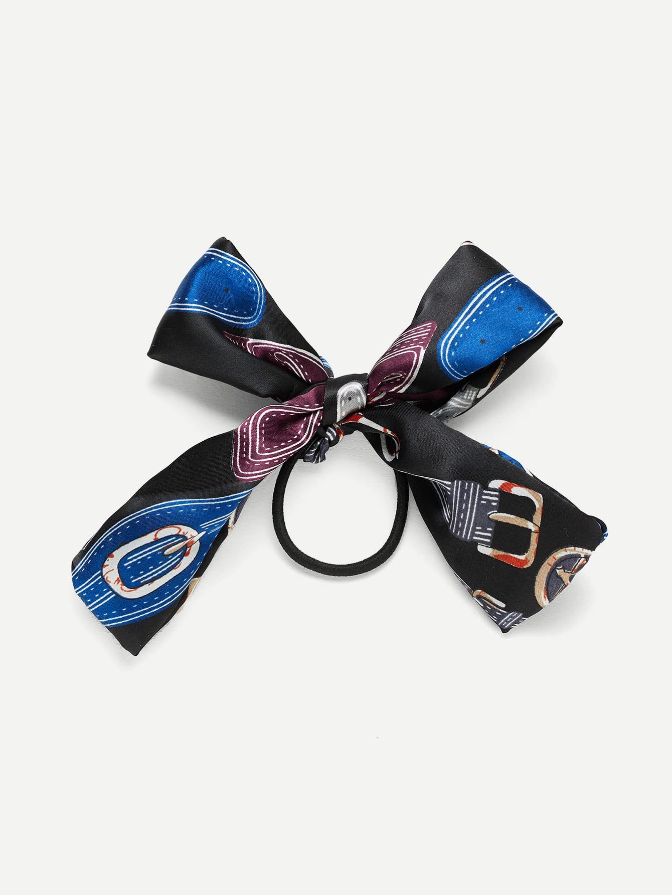 Bow Hair Tie 50 hanks quality violin bow hair 6 grams hank 10 black