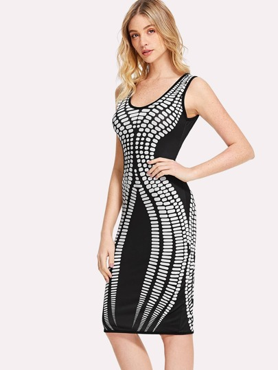 womens amp ladies fashion dresses online