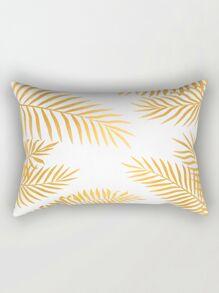 Pillowcase   Jungle   Print