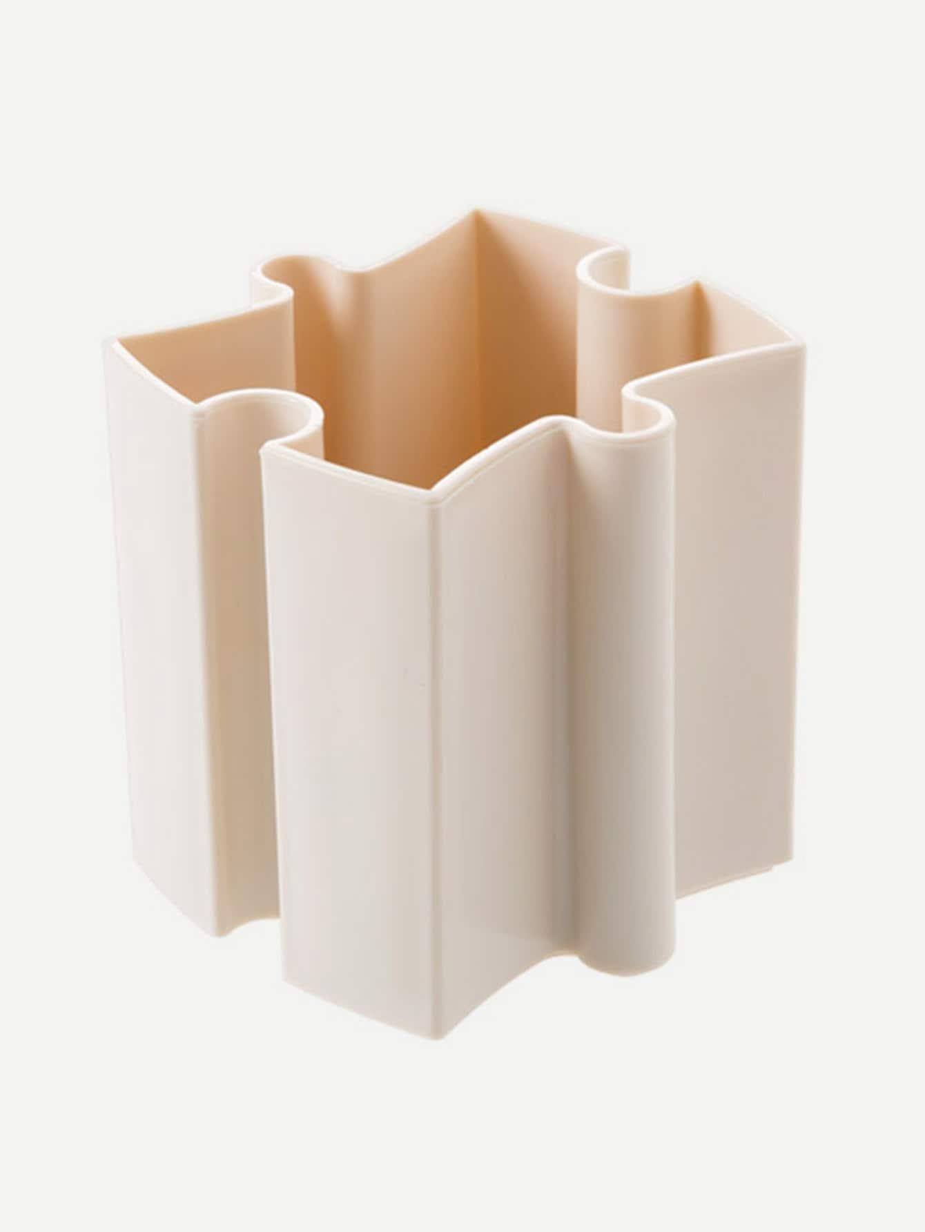 Купить Пластиковый столовый органайзер, null, SheIn