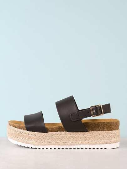 Women S Dress Sandals Ladies Sandals Online