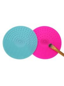 Makeup Brush Cleaner 2pcs