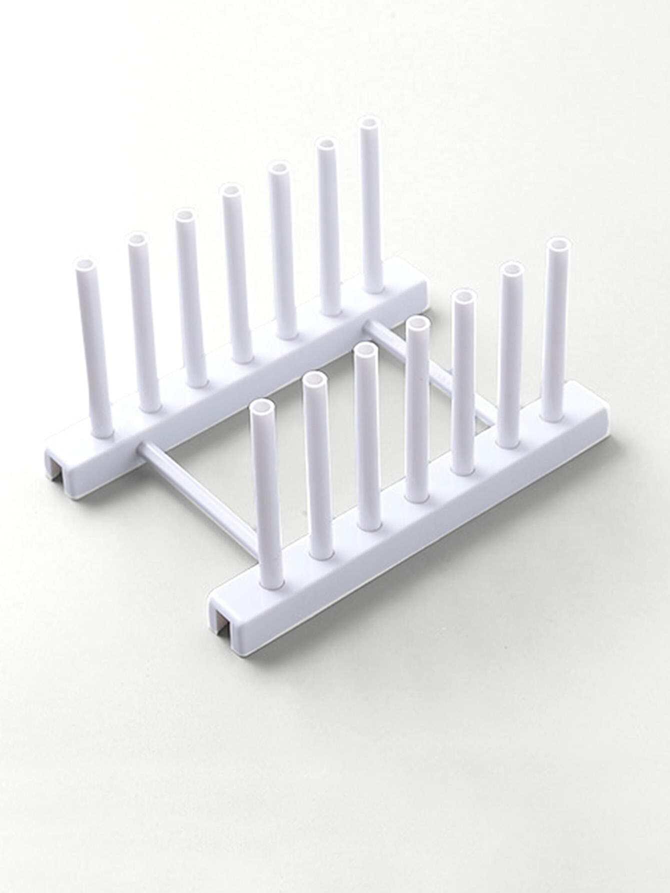Vertical Plate Rack q612b base plate slot rack