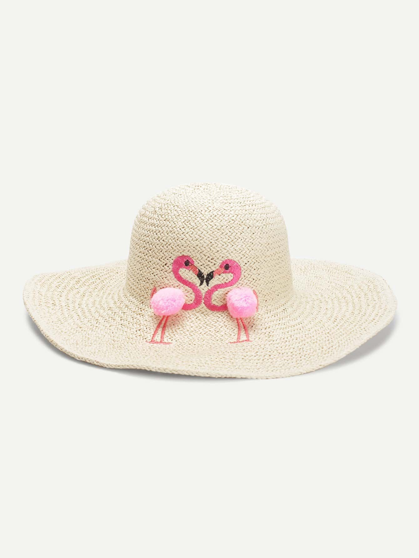 Women's Hats, Fashion Hats, Womens Straw Hats at Lulus 79