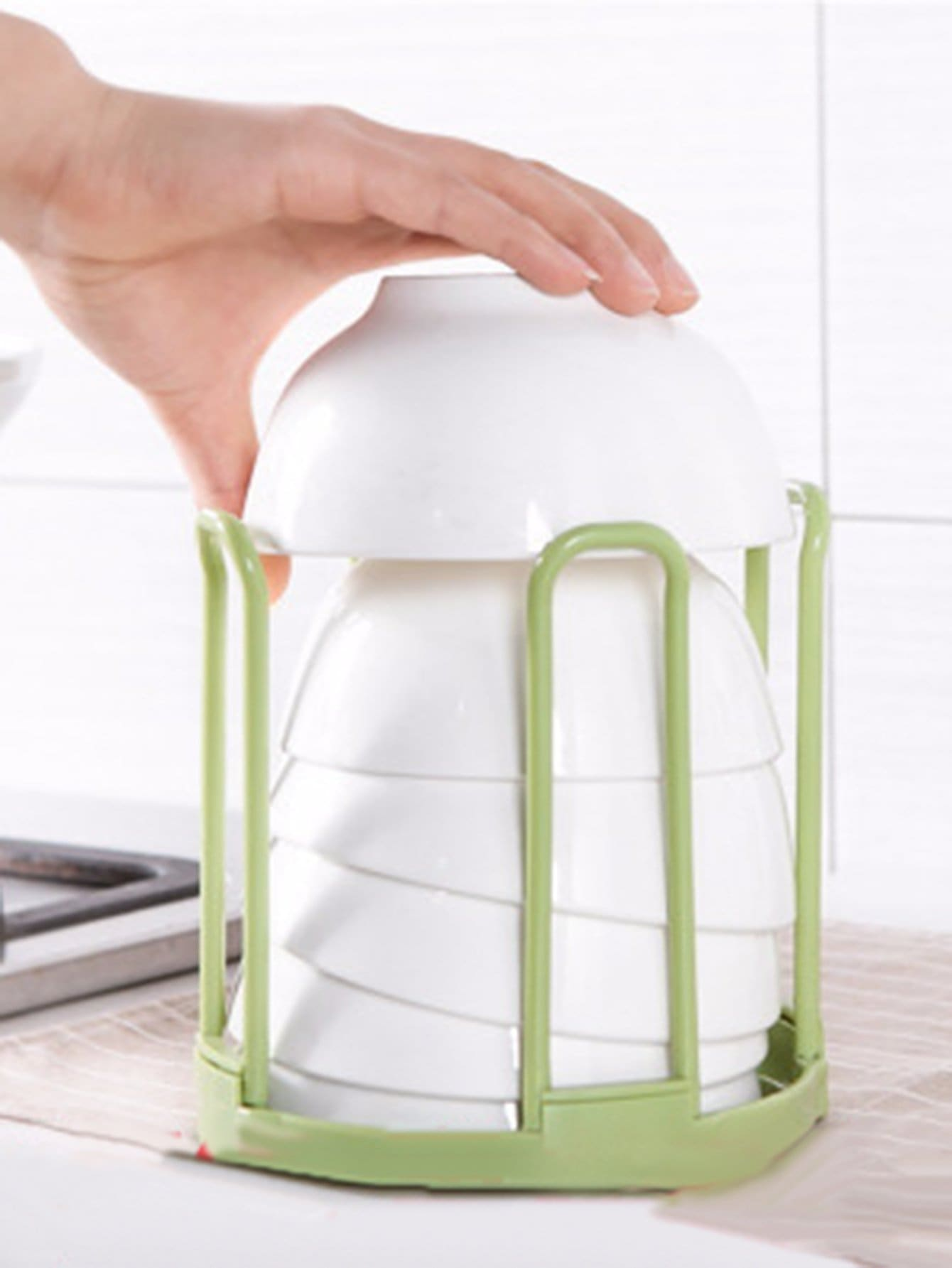 Dish Drying Rack kitchen18040253