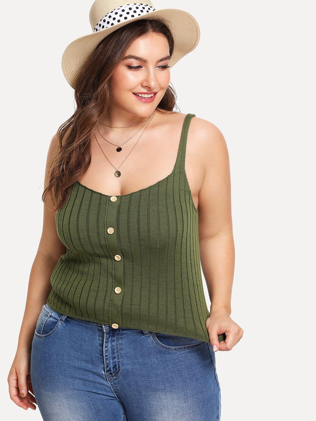 Plus-size clothing - Wikipedia 54