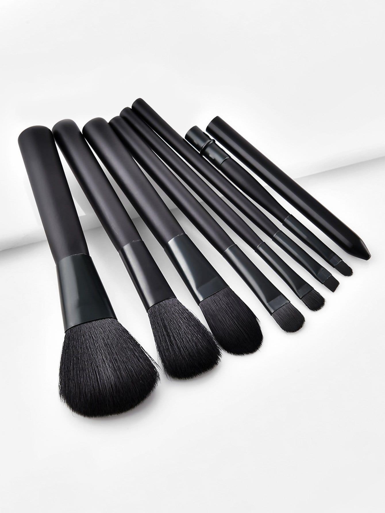 Professional Makeup Brush 7pcs professional makeup brush 7pcs