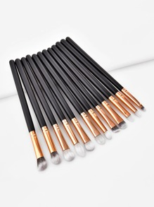 Eye Brush 12pcs