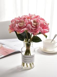 5pcs Rose Bouquet