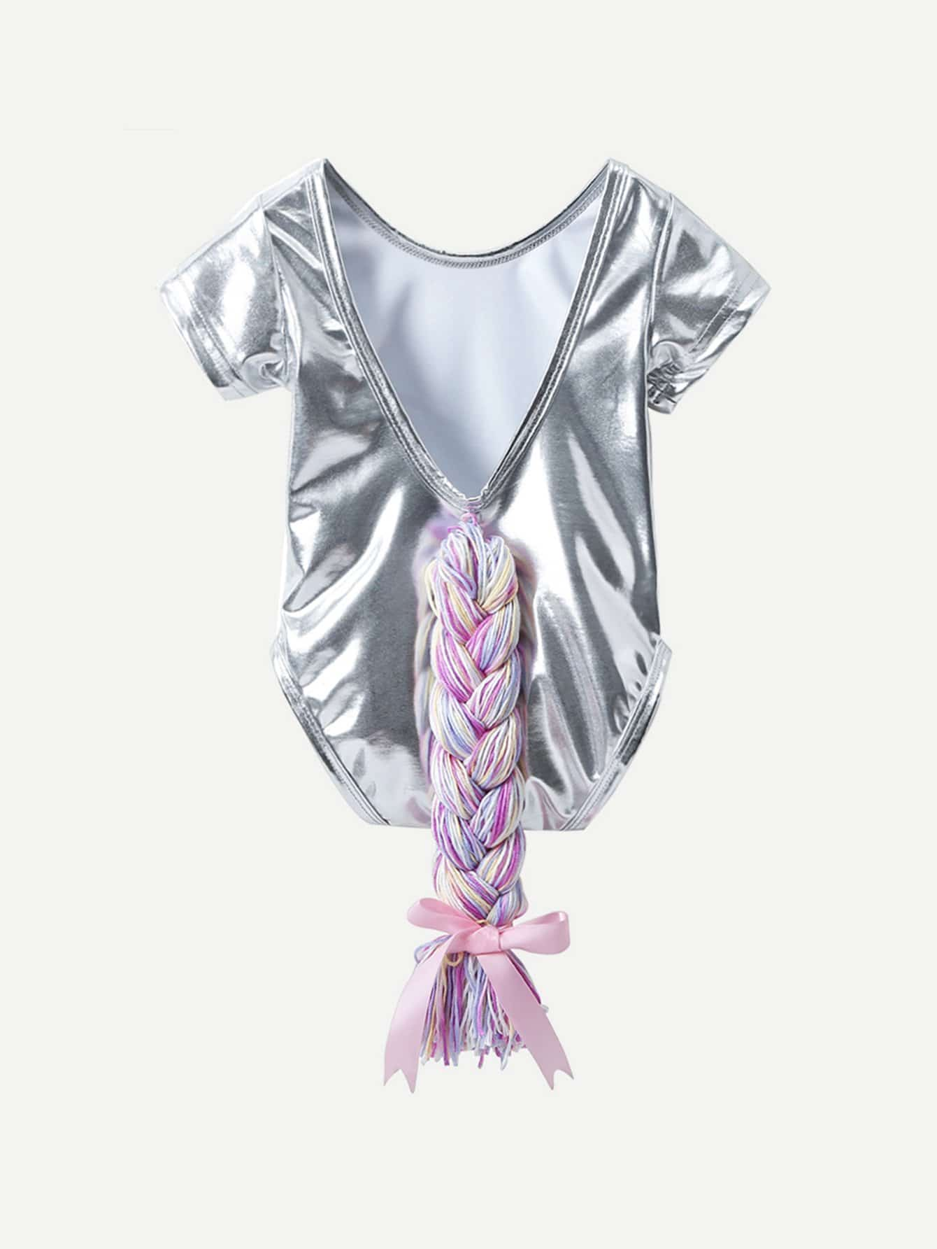 Girls Baby Cross Braided Detail Romper newborn baby boy girl infant warm cotton outfit jumpsuit romper bodysuit clothes