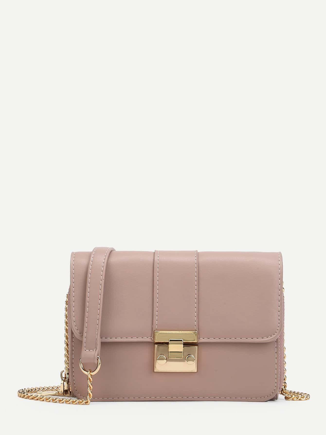 Flap Shoulder Bag сумка playstation shaped messenger bag