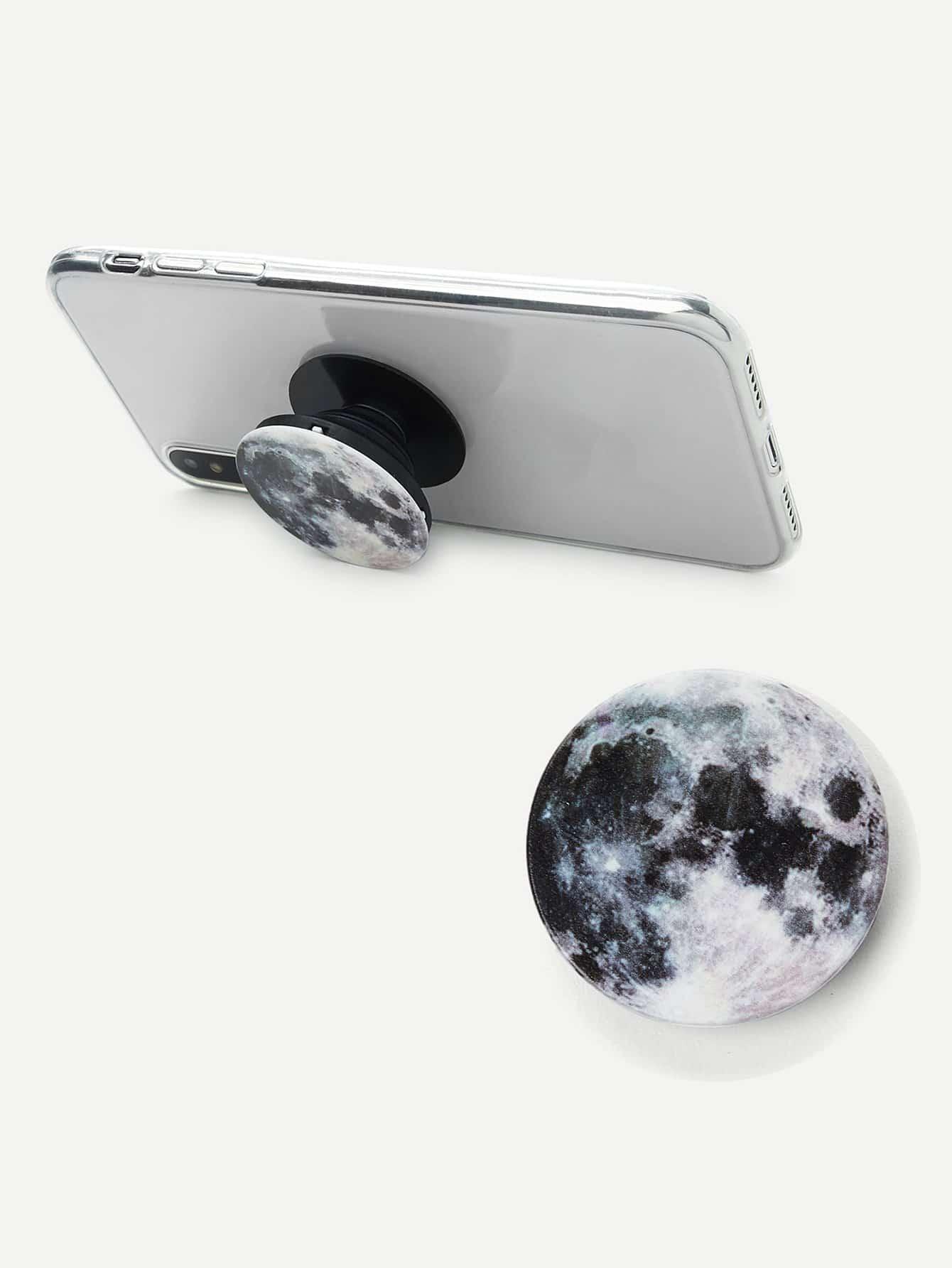 все цены на Round Durable Phone Holder
