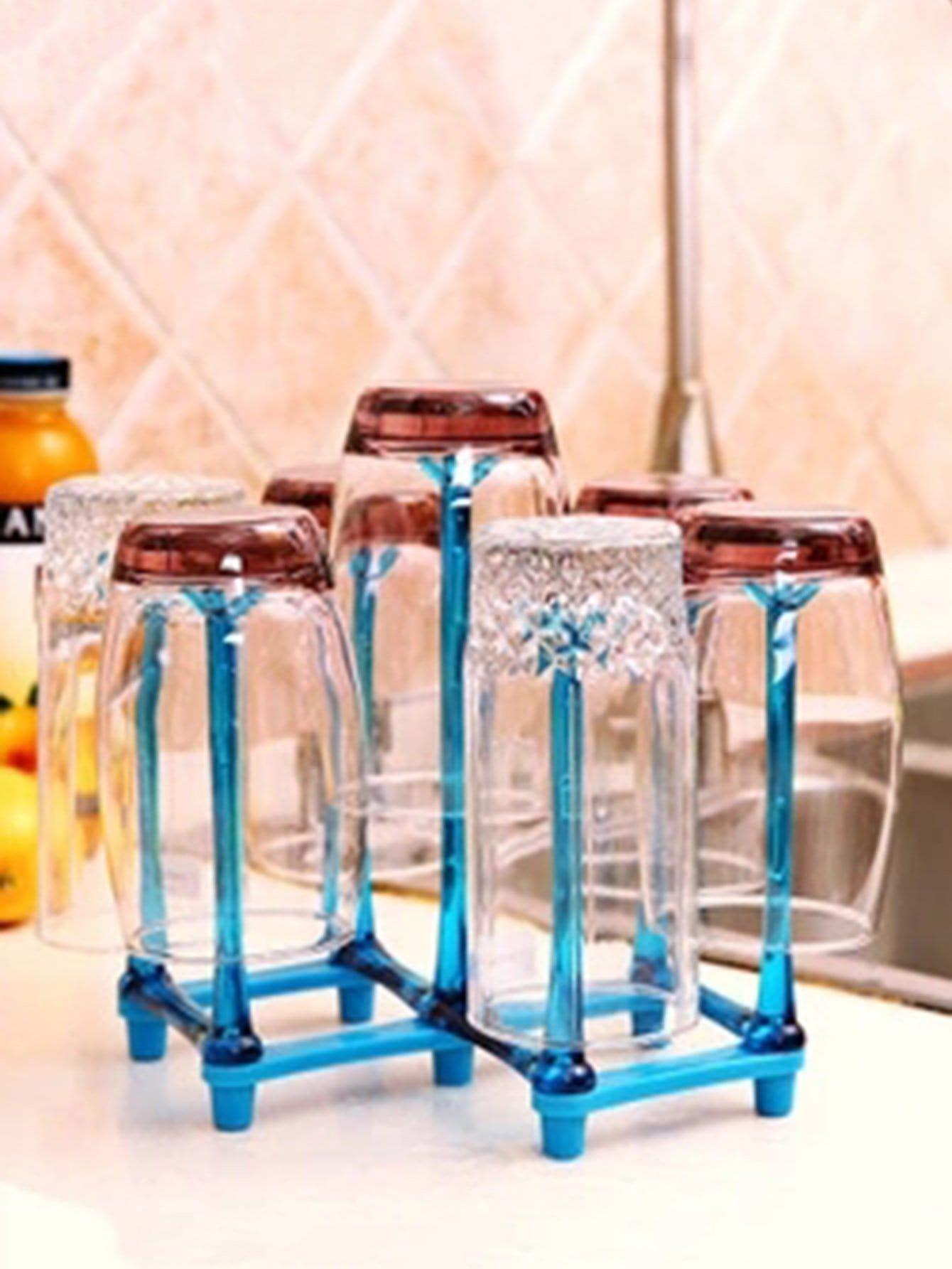 Bottle Drying Rack kitchen18042429