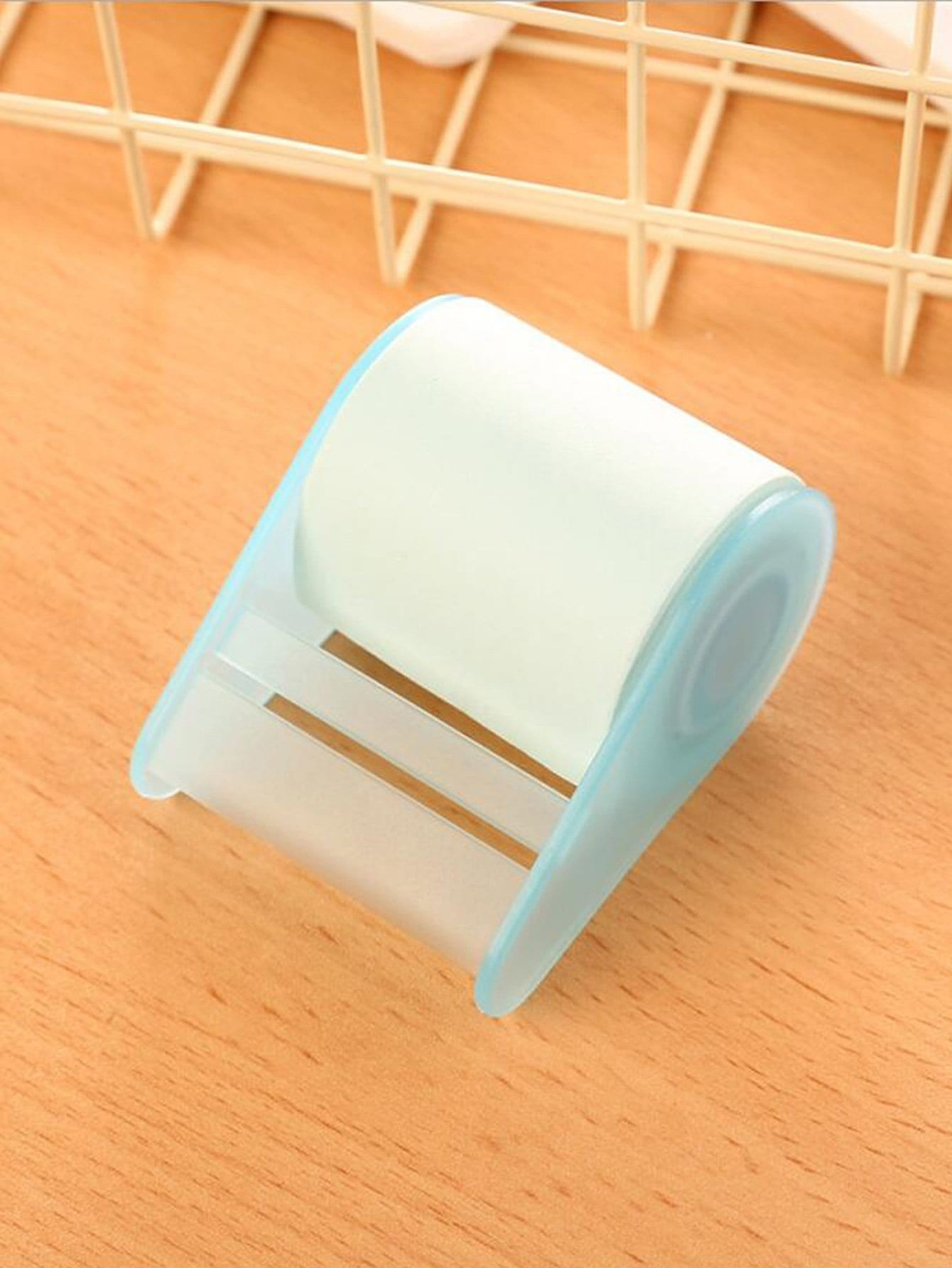 Sticky Memo Tape With Dispenser manual tape dispenser for gummed tape w 48oz reservoir steel blades black sold as 1 each