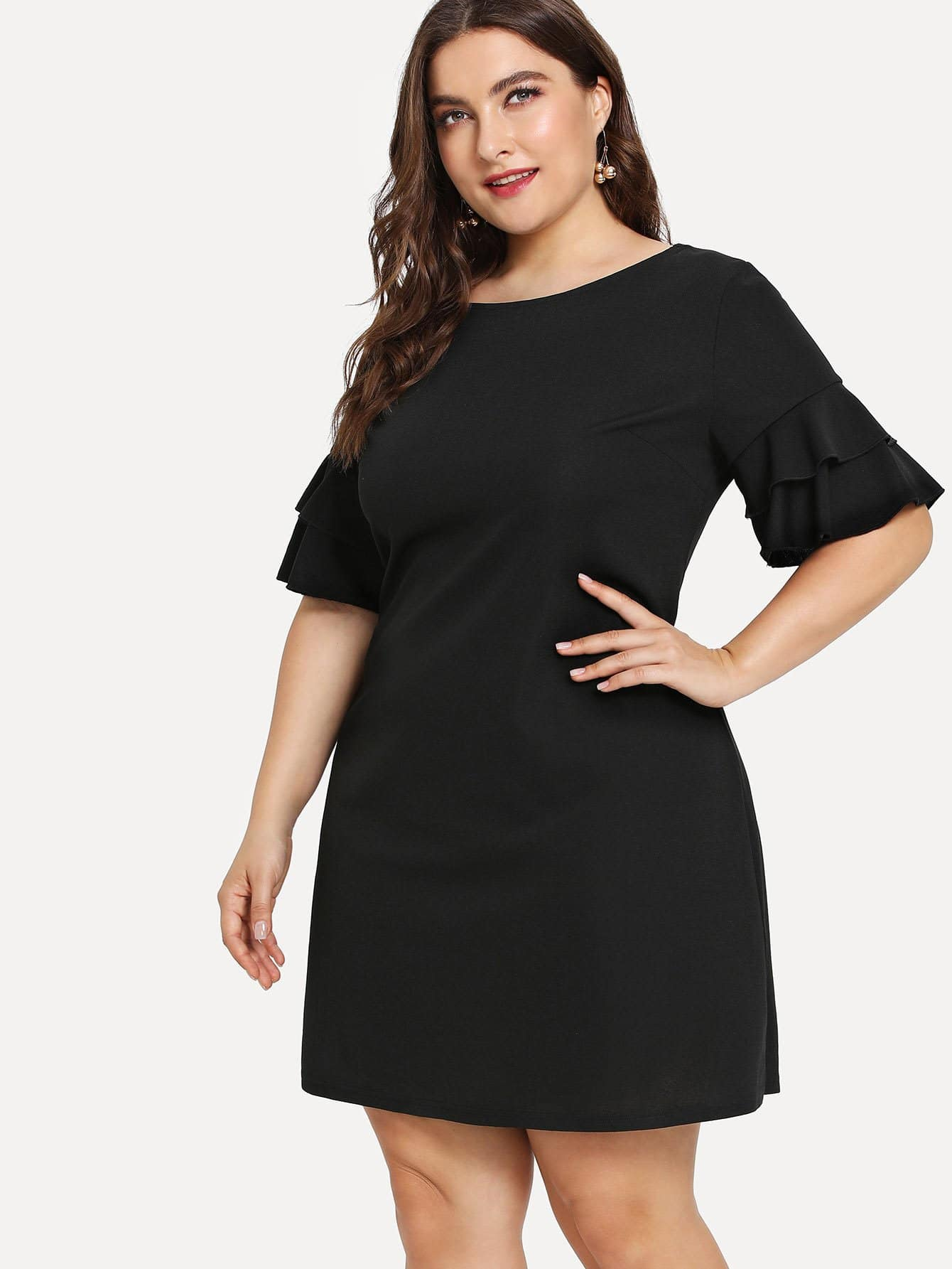 Туника Платье Купить Интернет Магазин