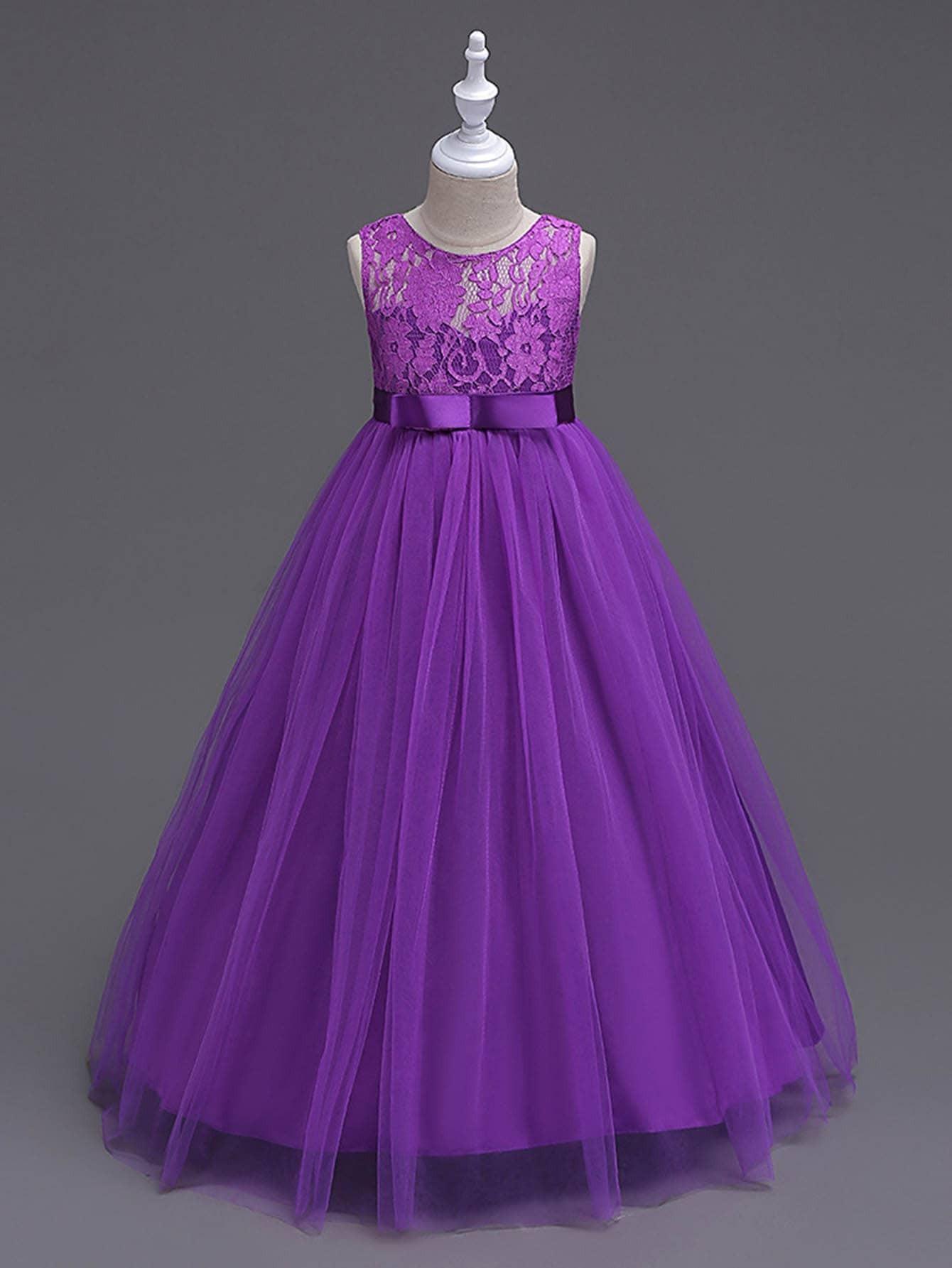 Купить Платье Пышное