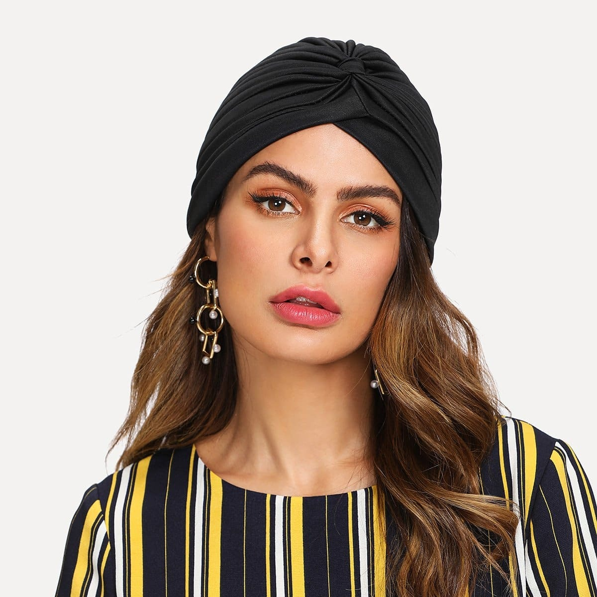 Zwart Casual Andere accessoires
