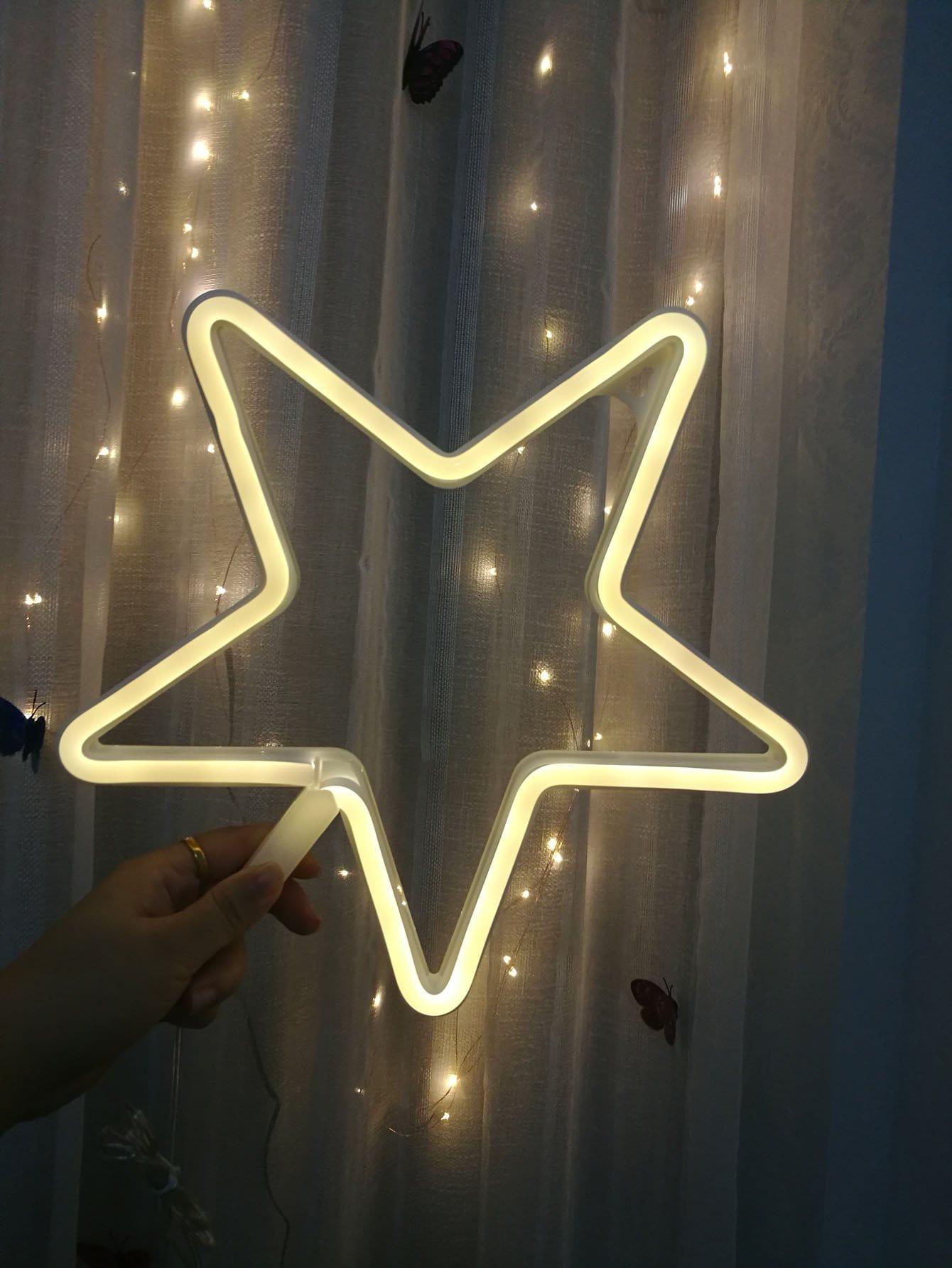 USB Charger Star Light куплю зил 5301 и 47410 бу москва