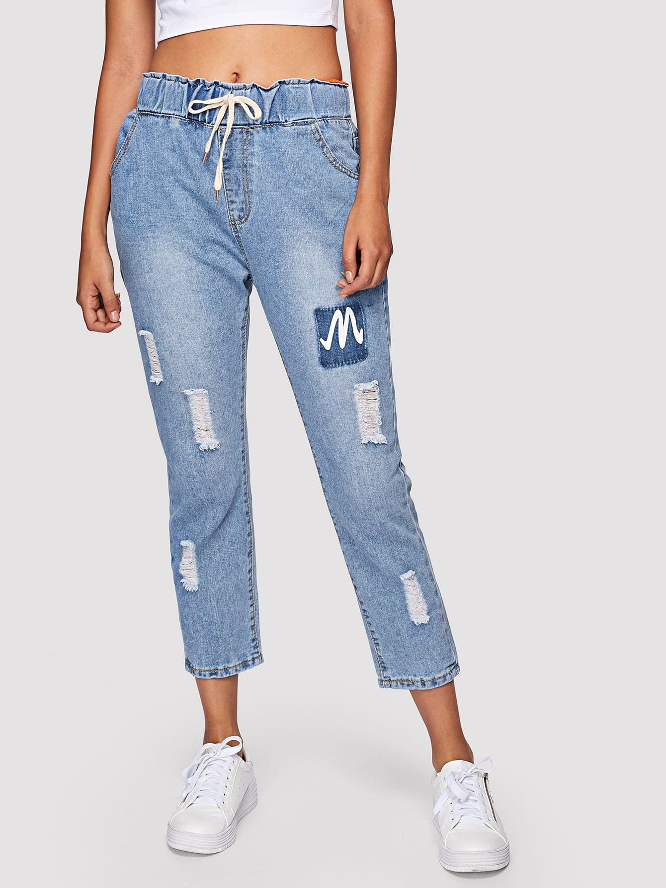 You Heard Right: Bell-Bottom Jeans Are Officially Back Who What Wear 69