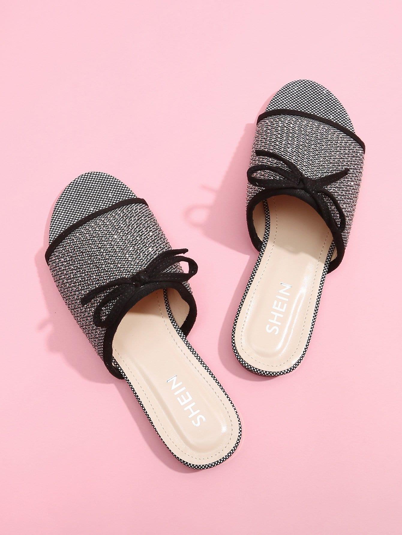 Do dk fashion shoes 53