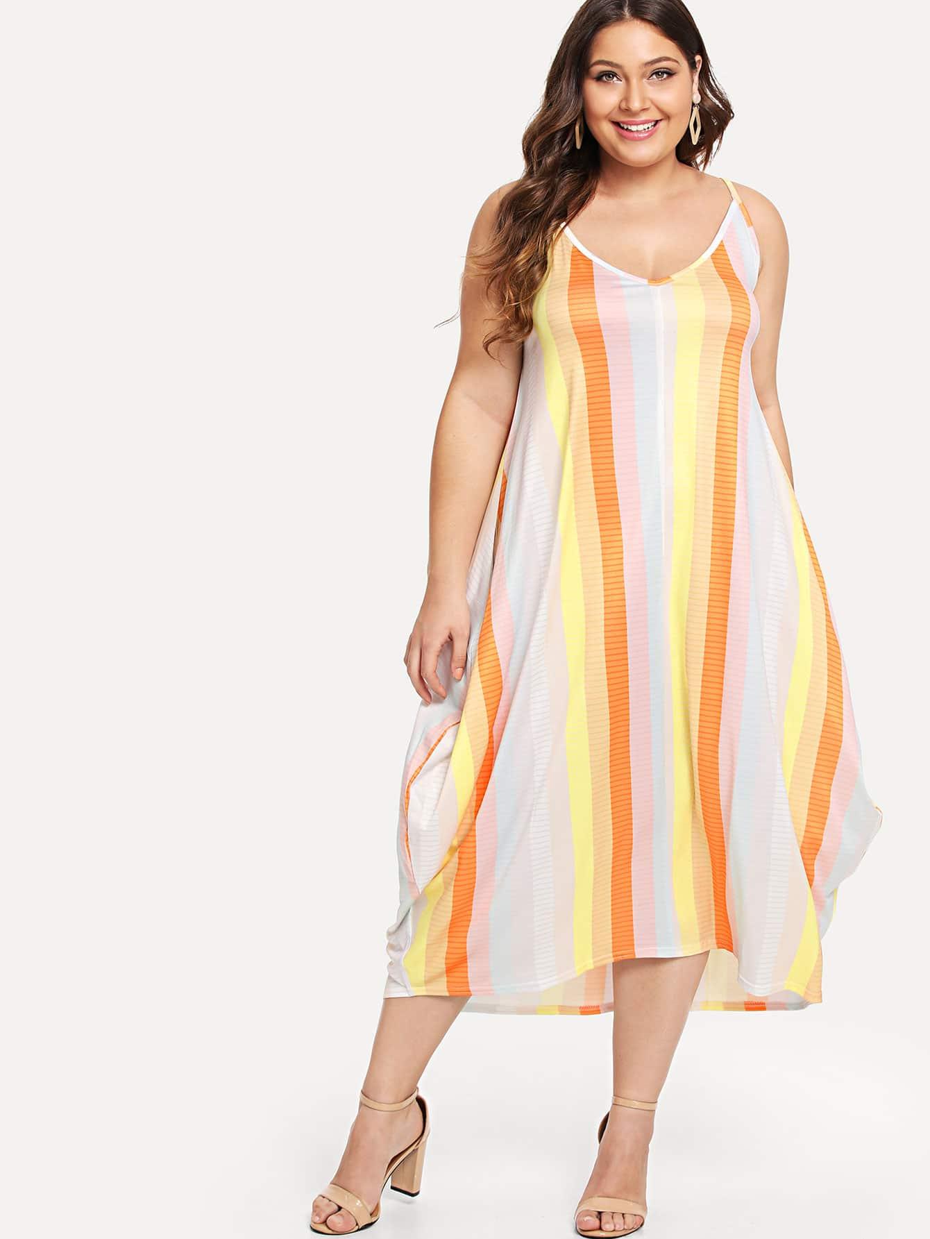 Plus Striped Pocket Side Cami Dress b173rw01 v 5 v 2 v 4 v 0 v 1 fit lp173wd1 tl a1 ltn173kt02 n173fge l21 l23 ltn173kt01 k01 n173o6 l02 rev c1 40 pin