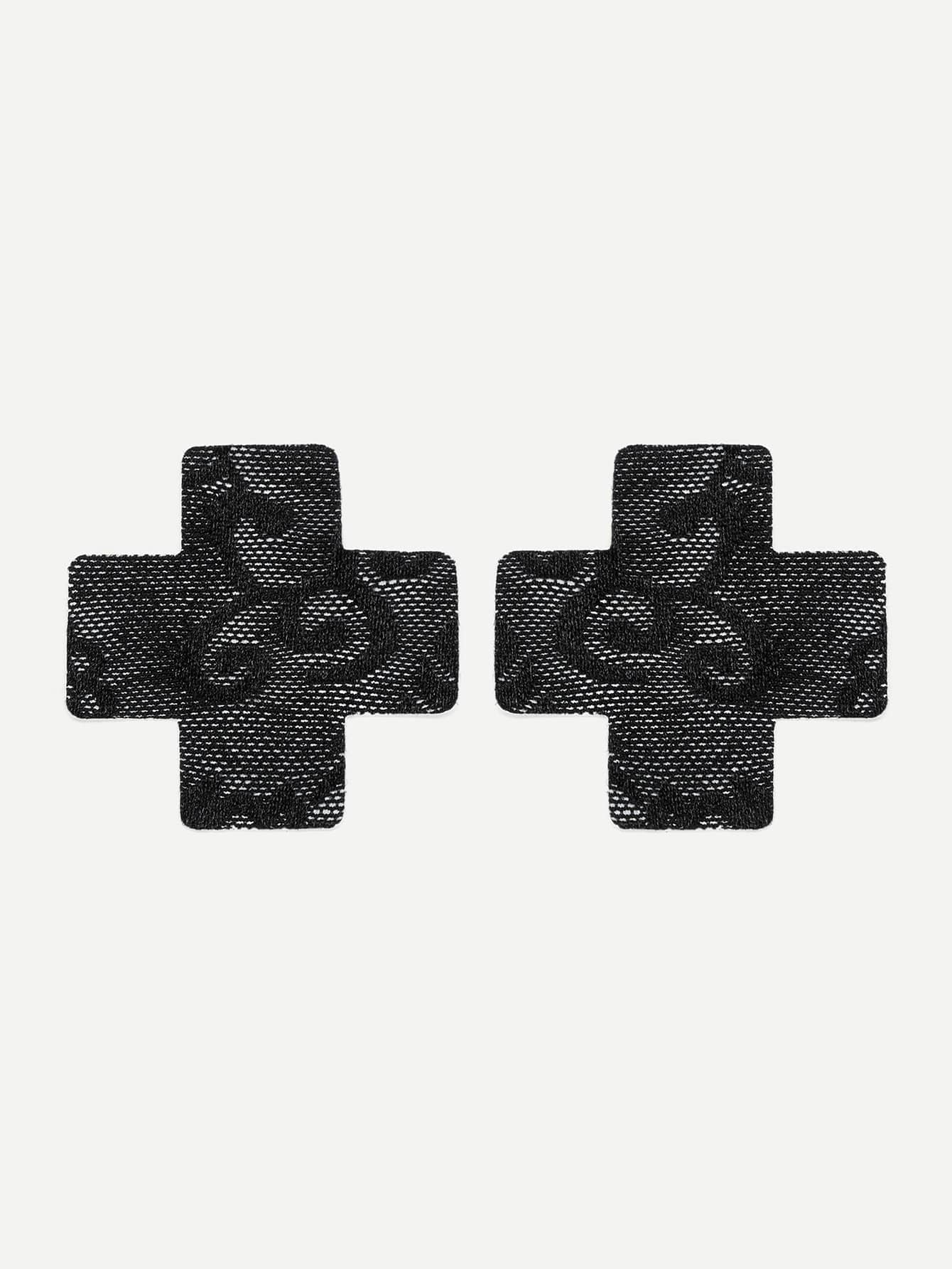 Cross Lace Nipples Covers retail box new creative iron man brand gaming mouse blue led optical usb wired mouse mice for gamer computer laptop pc gift