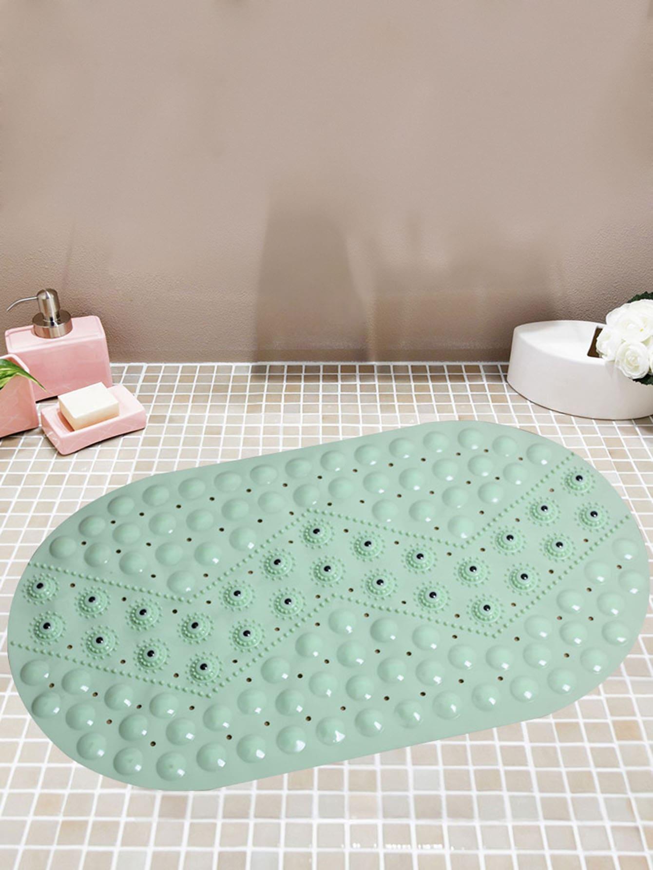 Non Slip Massage Bathroom Mat non slip african elephant bathroom floor door mat