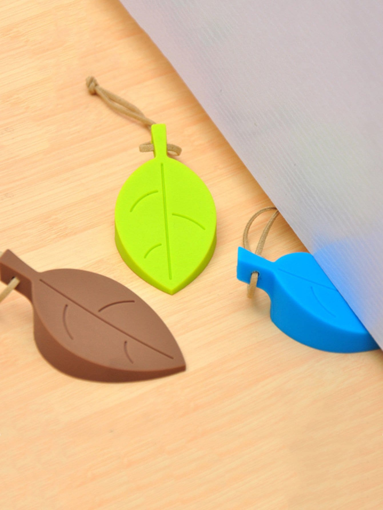 Random Color Door Stopper 1pc переходник 3 5 jack на usb