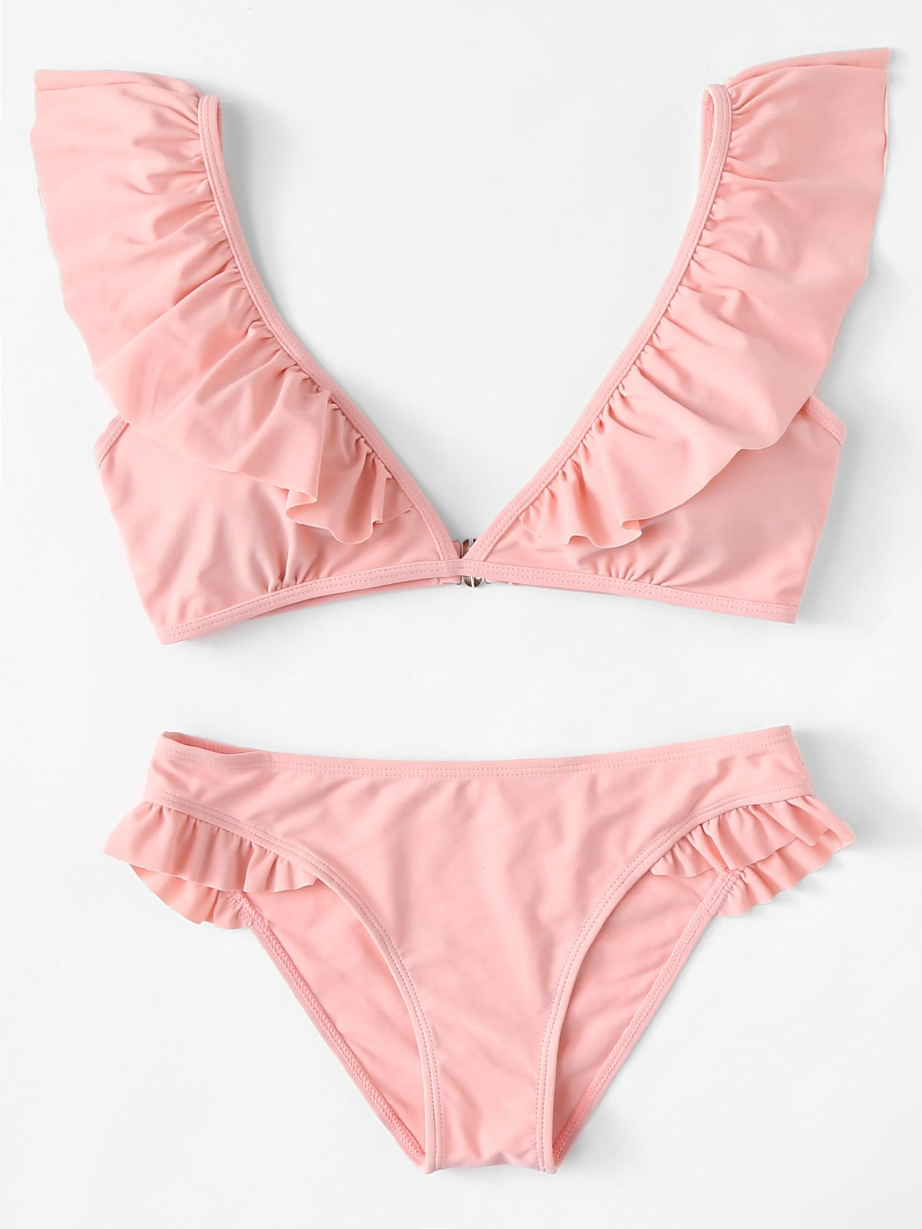 4ac2fd685b niceline Fashion Online Shop-De niceline(nicelineside) Online Sale