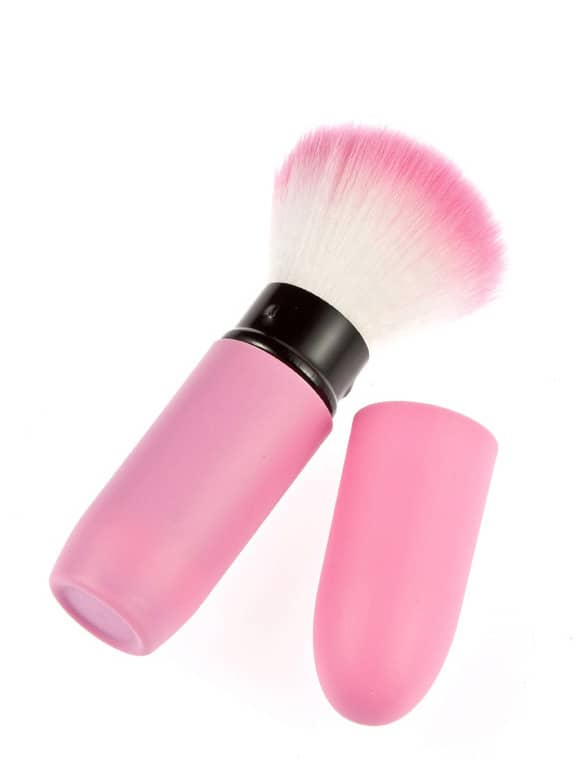 Professional Makeup Brush 1Pc цена