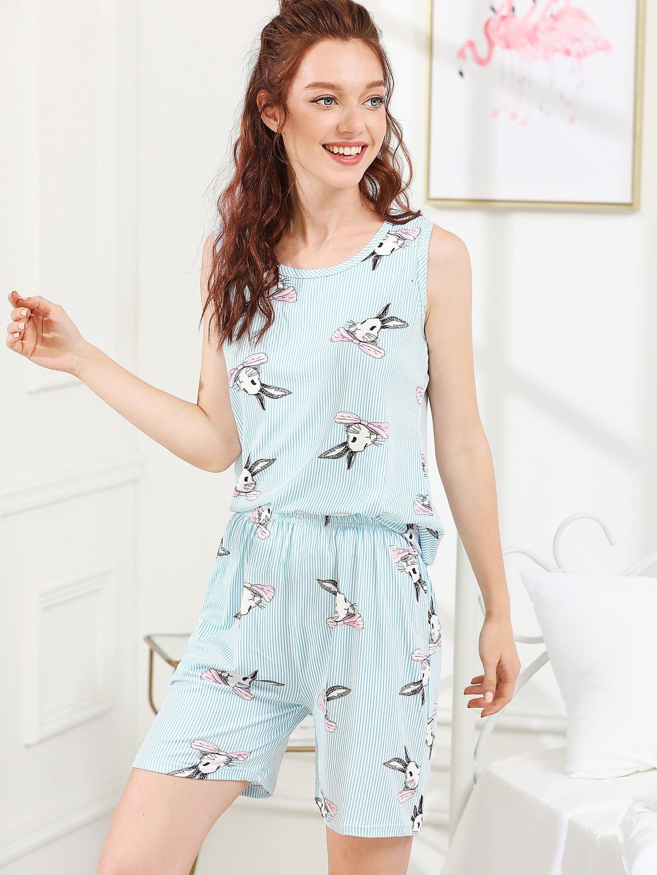 Pajama helden