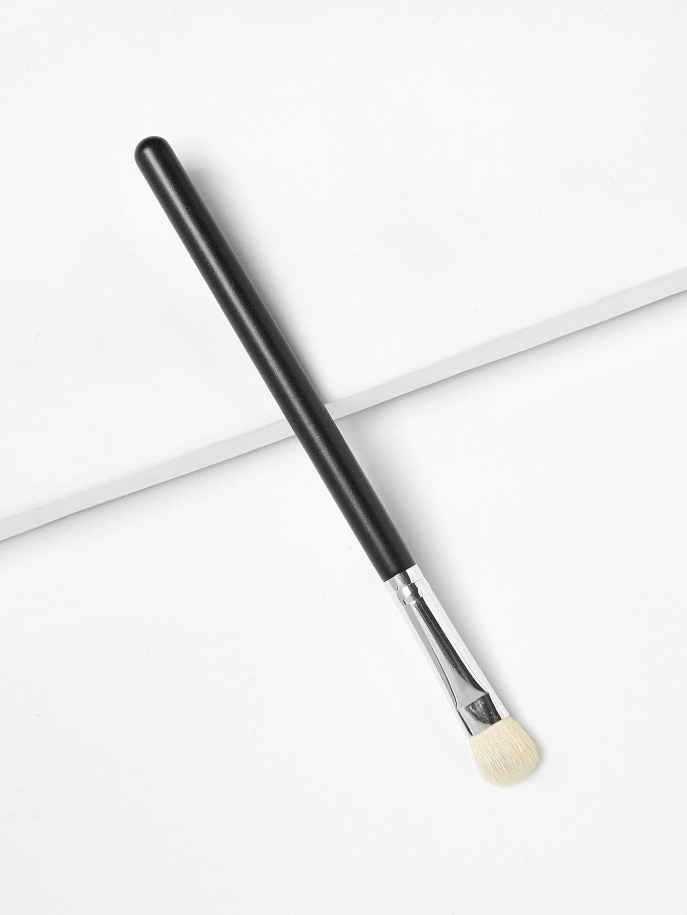 Makeup Brush 1Pc soft makeup brush 1pc