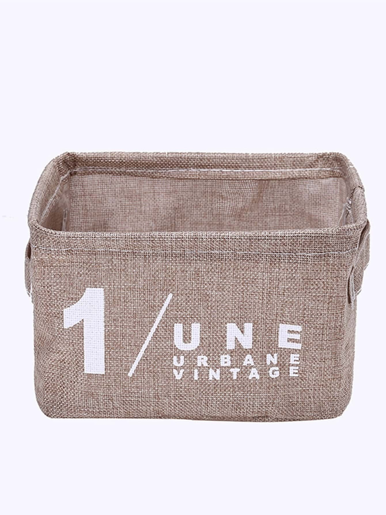 Linen Storage Box multifunctional wooden storage box mobile phone repair tool box motherboard accessories storage box