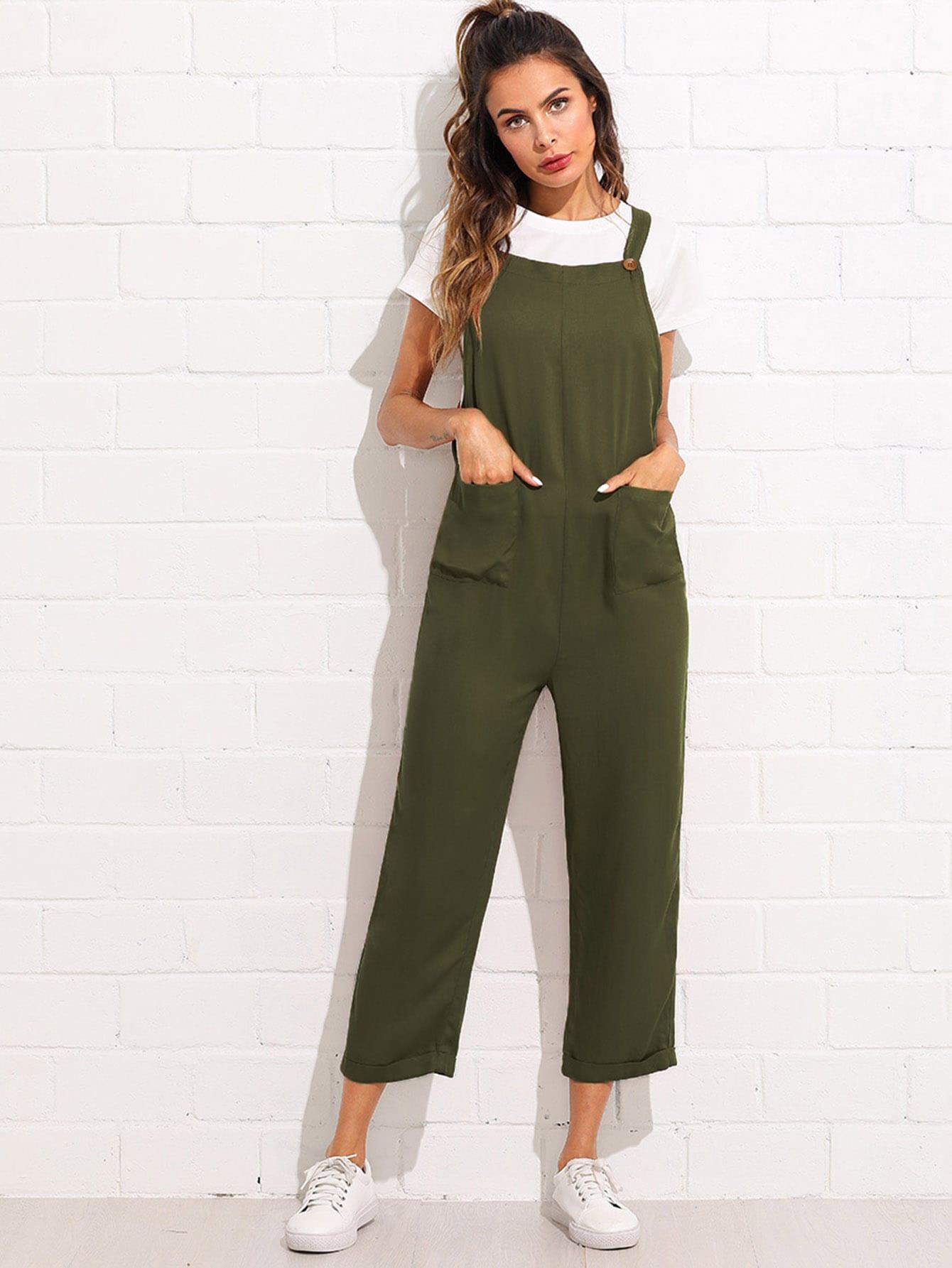 703d415190 niceline Fashion Online Shop-De niceline(nicelineside) Online Sale