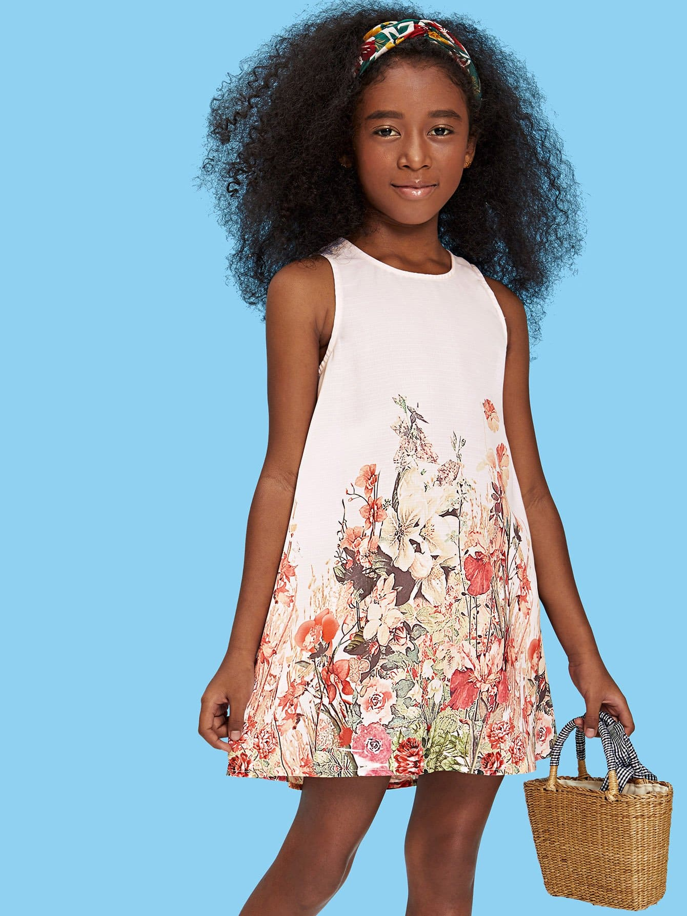 Fashion sites for girls 9